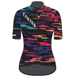 Canyon SRAM Racing (Women UCI)