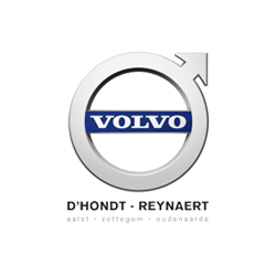 Volvo Dhondt
